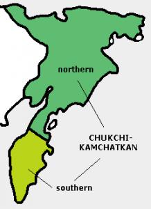chukchi