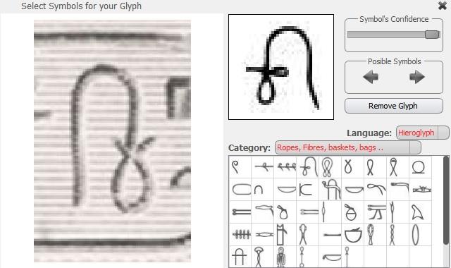 demo_symbols