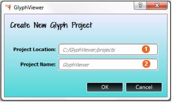 gv_newproject