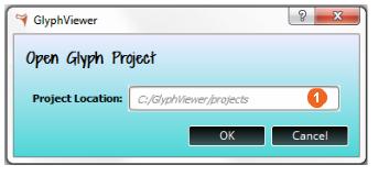 gv_openproject